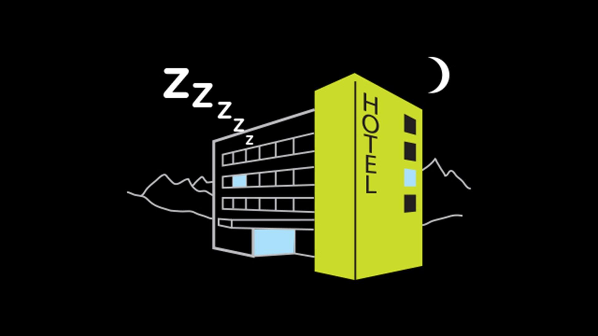 Beddenspecialist Den Herder slaapscore vraag 3