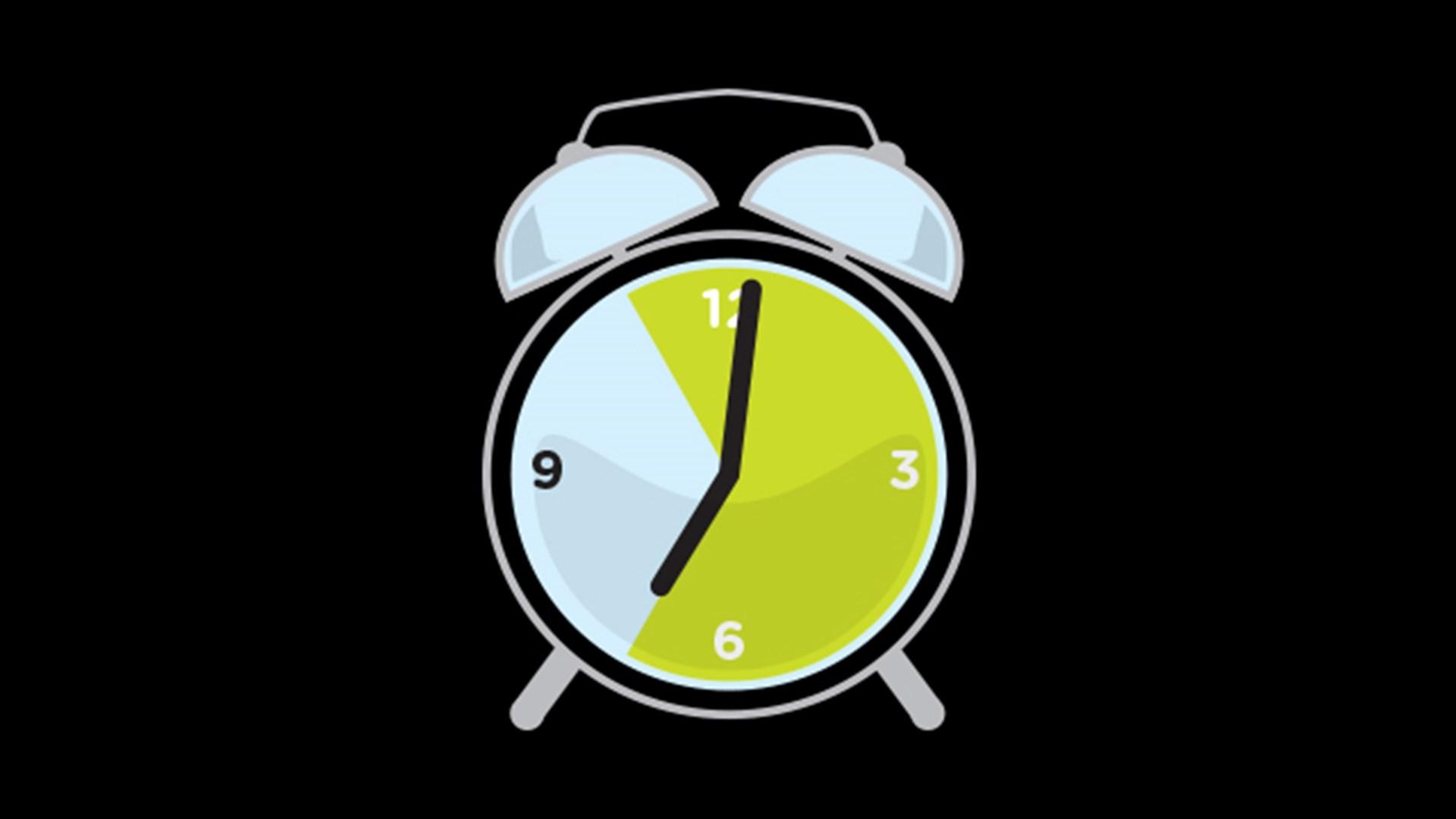 Beddenspecialist Den Herder slaapscore vraag 7